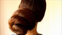 My very long hair #28. Preview. Floor length hair. Real life Rapunzel
