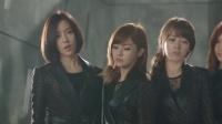【重温经典】皇冠团 T-ARA 《Cry Cry》 眼神交流 歌谣版 MV