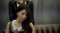 【重温经典】皇冠团 T-ARA & 香农(Shannon) GunJi(Gavy NJ) 《日与夜(Day and Night)》 MV