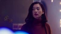 【片区】德芙2017年圣诞暖心微电影之《友情篇》
