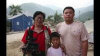 纪念5.12汶川大地震 六个孩子的六种人生
