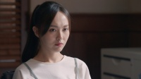 《归去来》第2集:萧清诚实作证,书澈遭逮捕