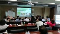 達飝:1現代項目管理 2現代情商訓練 全英文授課