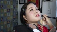 100年好合婚礼 王辉 董艳艳 高清婚礼 2018.5.3