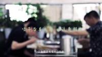 丰谷酒业【盘锦总代】