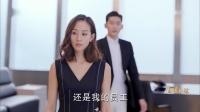 《温暖的弦 TV版》24 临路誓与南弦斗到底