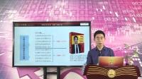 【李志尚】精简易学实用的股票系统化培训课程2018