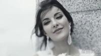 星摄影全球旅拍俄罗斯莫斯科圣彼得堡婚纱微电影婚纱照