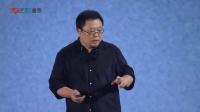 罗永浩畅想锤子科技改变未来生活