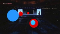 锤子科技发布会:坚果 R1 硬件级AI智能通话降噪