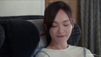 《归去来》萧清 唐嫣cut01
