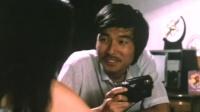 《疯狂的代价》 美女拍照查找渣男 误用相机闹乌龙