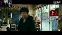 笑笑西卡德云色 18.5.17(三)孙狗归来