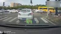 为什么开车必须有行车记录仪