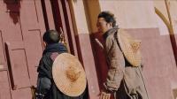 《大圣伏妖》成片