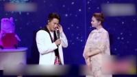 八卦:刘恺威感谢女儿小糯米 一定要女儿初吻