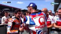 2018.05.20 MotoGP 法國站 正賽 FOX HD 1080P 國語