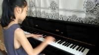 钢琴曲梦中的婚礼