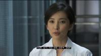 中韩当红女明星疑似宣布出柜?