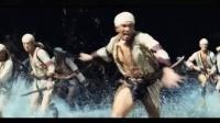 《赛德克-巴莱》VS《阿凡达》 战争史诗与科幻大战的碰撞
