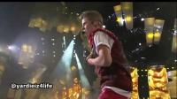 【猴姆独家】Justin Bieber加拿大现场震撼献唱新单All Around The World