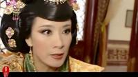 胥渡吧春运史诗级巨献《又见春运》,震撼来袭!!!