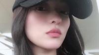 八卦:张韶涵怒怼键盘侠: 我凭什么忍你?!