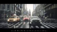 【音乐音效】分贝块为《飙酷车神 The Crew》CG宣传片重制音效