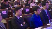 首届中国纺织服装流通大奖颁奖典礼在江苏常熟举行