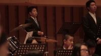 """《交响少年梦》:打击乐给我的七年之""""氧"""""""