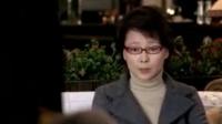 《八十一格》 王丽坤变校园风云人物 却陷入记忆怪圈牵扯命案