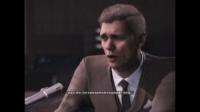 坑爹哥实况 黑手帮3《MafiaIII》实况流程P1:像看电影一样的玩游戏