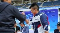2017年中国遥控飞行器竞速巡回大奖赛