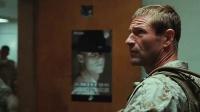 《洛杉矶之战》全长预告 美国大兵对战外星军团