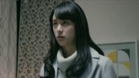 日本女神電視真人秀震驚國民