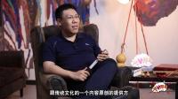 现代风水师vs僵尸鼻祖林正英,老版香港鬼片道具竟如此讲究!