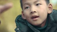【野录视频】青山碧水的小山村,陈师傅做出了国宴菜