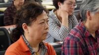 第八讲:书法教学内容与要求,武汉市江汉区教师进修学校毛笔书法师资培训