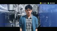 X玖少年团伍嘉成彭楚粤肖战赵磊深情演绎全新抒情主打《信号Signal》MV首播