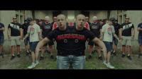 【沙皇】波兰饶舌歌手GANG P.P i Kaczor BRS & Popalone Styki最新说唱Pewni przestępcy(2018)
