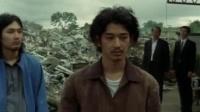 草食男组合现实情景剧《多田便利屋》预告片