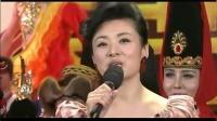 《2012微春晚》 司文痞子年度巨献