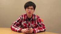锋潮评测室:联想P770视频评测!