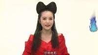 《动漫疯神榜》12鬼节篇