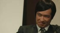 """【滨滨有理了】双11""""潜规则"""""""