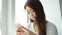「ZEALER | Tips」原来微信还能这么玩!