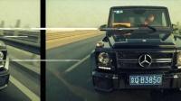 【胖哥试车】广汽传祺GS8、长安CS95两车对比之静态体验篇 听说胖哥只能坚持半小时?