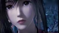 天行九歌: 韩非说他选太子, 红莲哭了