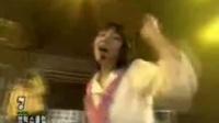 情 Mnet Speed012公演现场版
