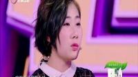中国有情人讲述他们坚贞的爱情和生活